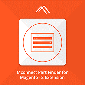 The Top Magento 2 Extensions in 2019 for Your Store