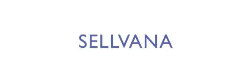 Selvana versus Magento