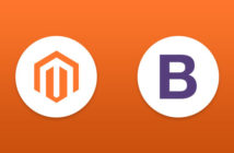 7 Magento Bootstrap Themes