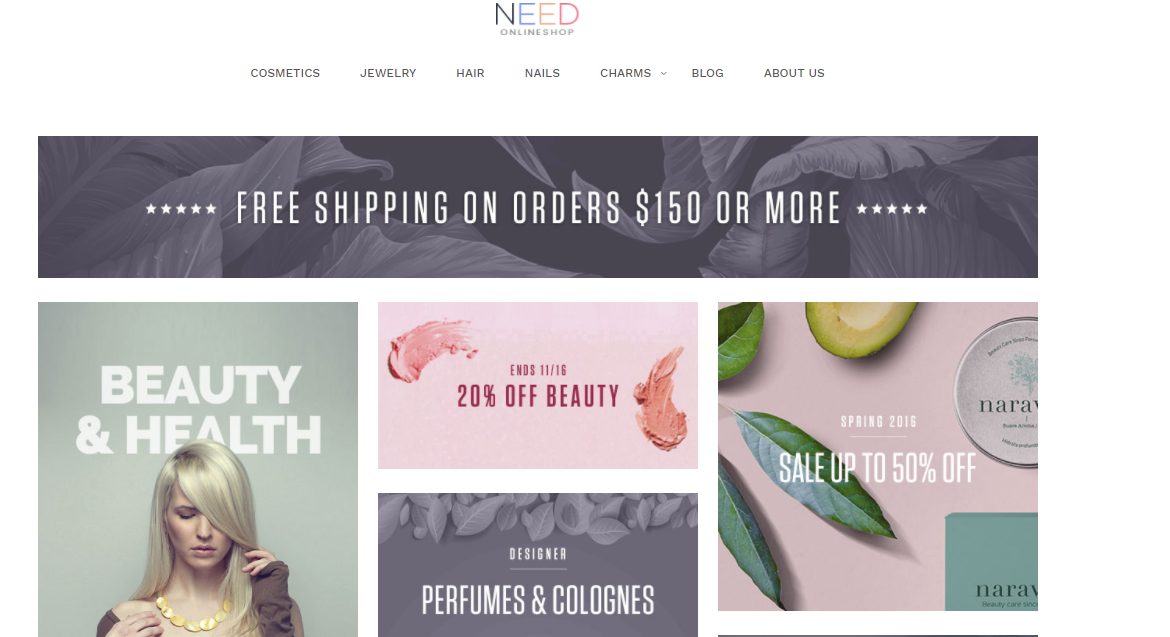 7 Best Magento Bootstrap Themes