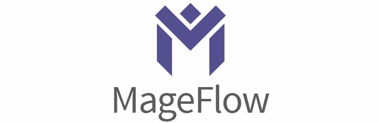 MageFlow logo