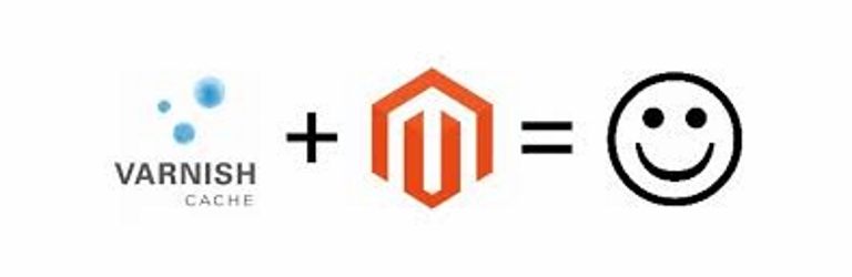 Magento Varnish Cache Benefits