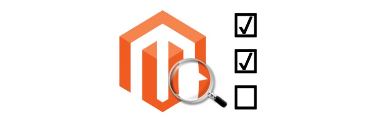 Three-tier system for Magento quality analysis