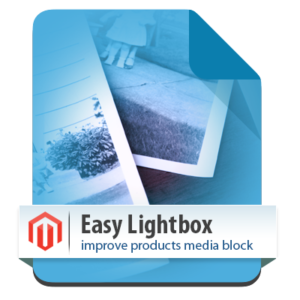 Easy Lightbox 2.0