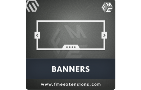 Free Banners Slideshow