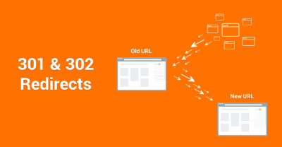 How To Write Redirect Rules In Magento 2