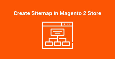Create Magento 2 Sitemap in 11 Easy Steps