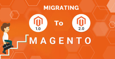 The Rookie's Guide to Upgrading From Magento 1.x Versions to Magento 2
