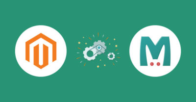 How To Configure Magento 2 To Use Memcached