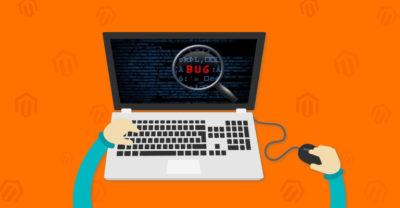 Magento Debugging Using Profiler
