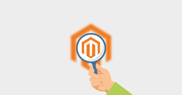 Magento Hidden Features