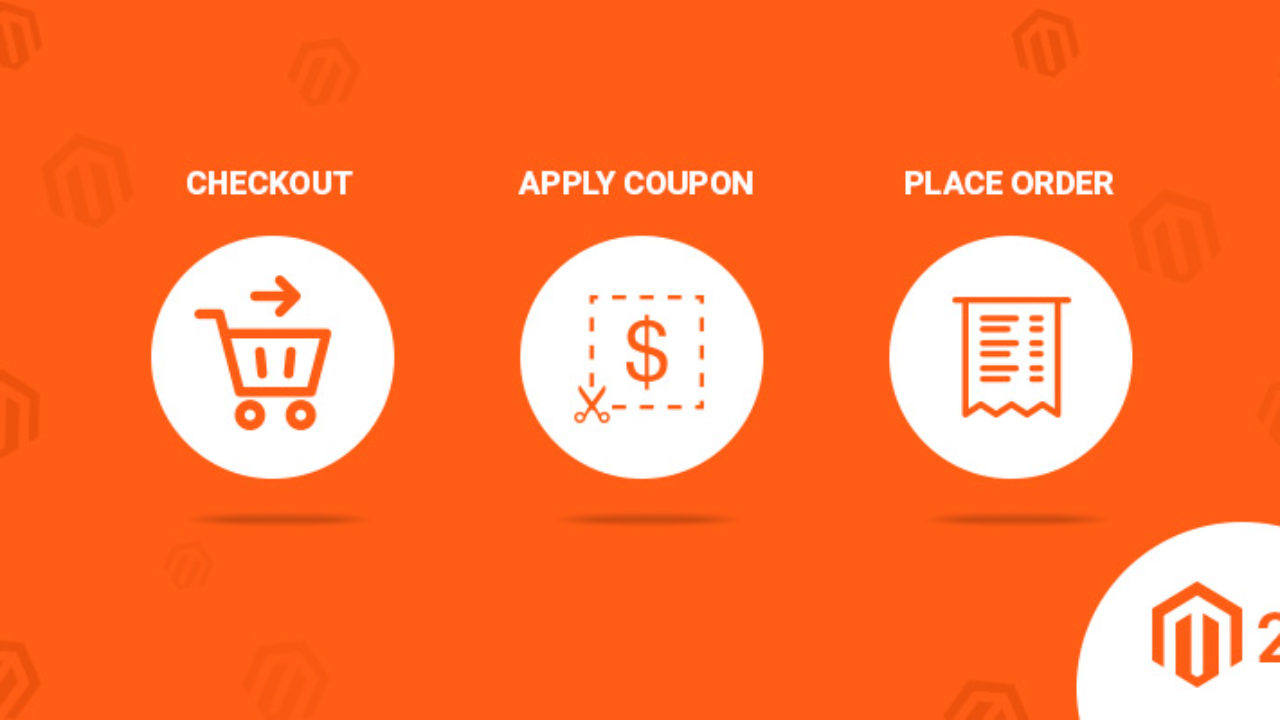 How to Create Coupon Code in Magento 2 - Magenticians