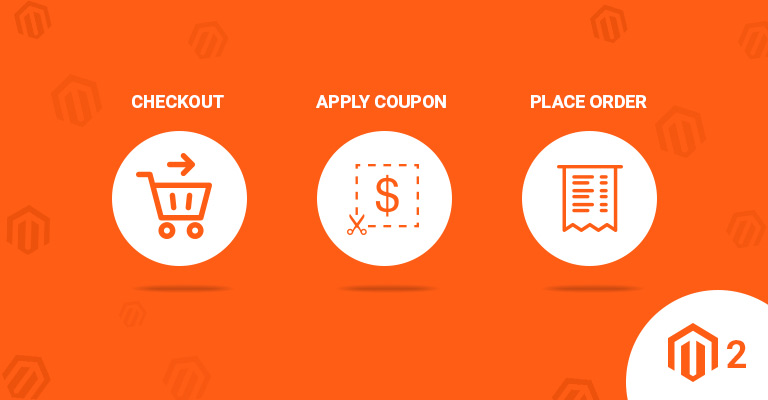 How To Create Coupon Code In Magento 2