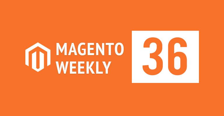 Magento Roundup Banner36