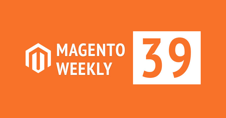 Magenticians News Weekly 039 banner