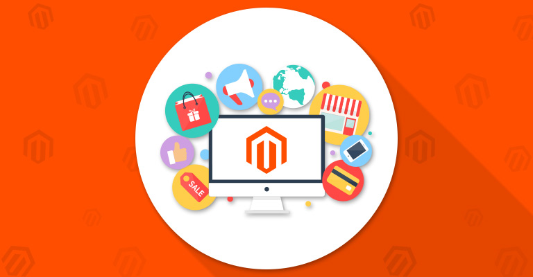 5 Top Free Extensions for Magento 2 Banner