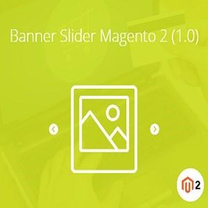Banner Slider Magento 2