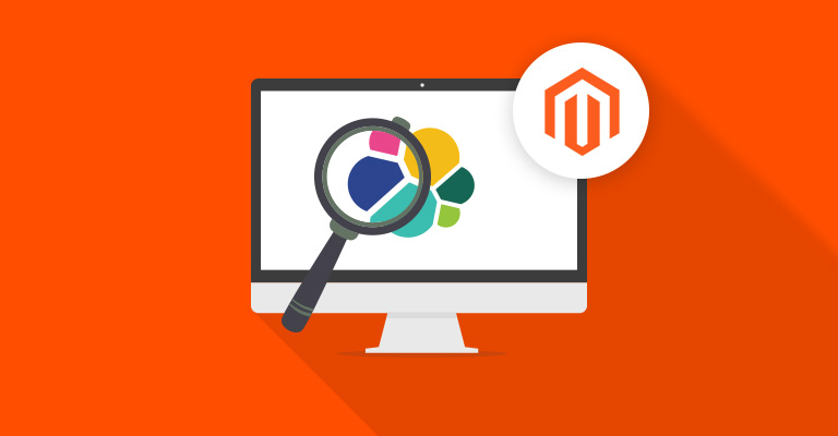 Install and Configure Elasticsearch on Magento