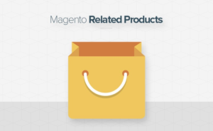 MAGENTO 2 PRODUCT LIST