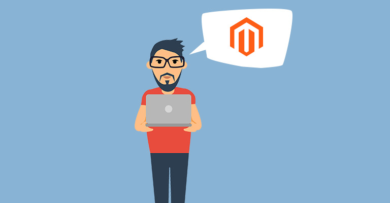7 Tips To Become A Good Magento Developer Banner