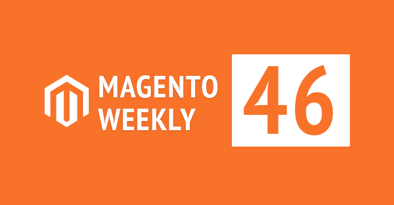 Magenticians news weekly 46