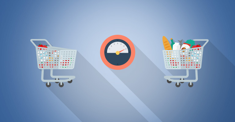 Magento B2B Commerce - Setup Bulk Orders And Discounts in Magento