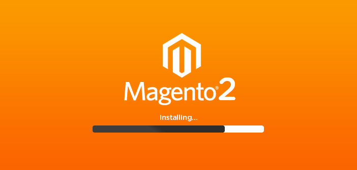 A Guide to Install Magento 2 with Composer (2018)