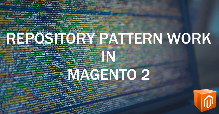 repository pattern magento 2