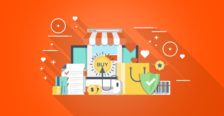 Beginner's Guide to Starting an Ecommerce Business