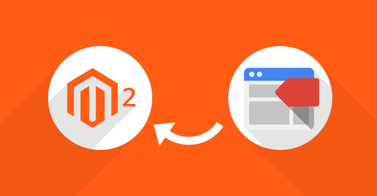Install Google Tag Manager in Magento 2