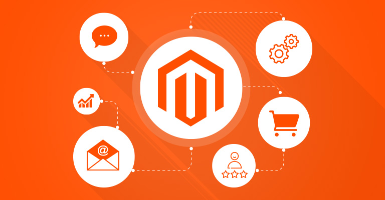 Top Magento Extension 2017