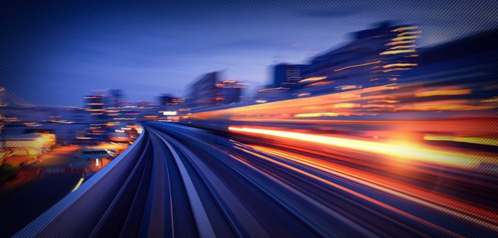 Why Magento 2 Is Slow? And How to Make it Fast
