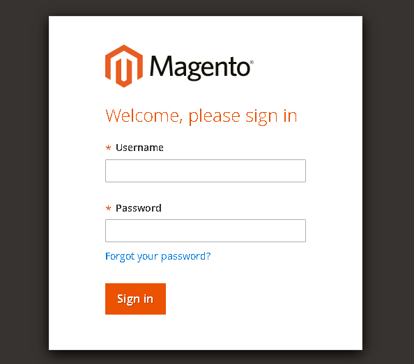 Learn How to Install Magento 2 on Localhost Using XAMPP