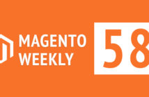 Magento News Weekly