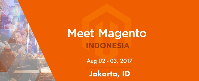 MEET MAGENTO INDONESIA