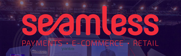 SEAMLESS ECOMMERCE