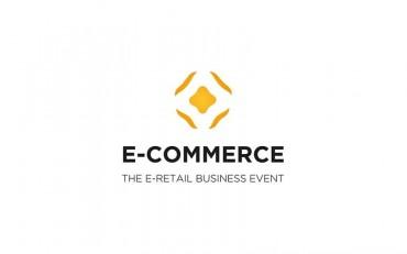 ECOMMERCE PARIS 2017