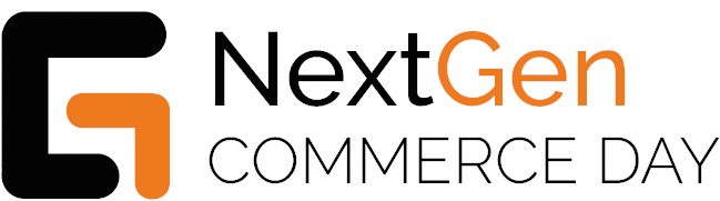 NEXTGEN COMMERCE DAY