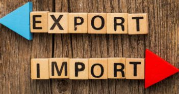 Magento 2 Import Export Products CSV