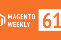 Magenticians Weekly News 61