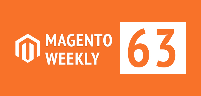 Magenticians News Weekly 63
