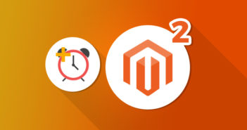cron job in magento 2
