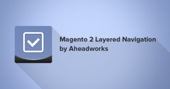 magento 2 layered navigation by aheadworks