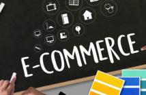 Best Magento Ecommerce Websites
