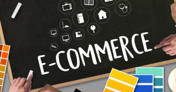 Best Magento Ecommerce Websites