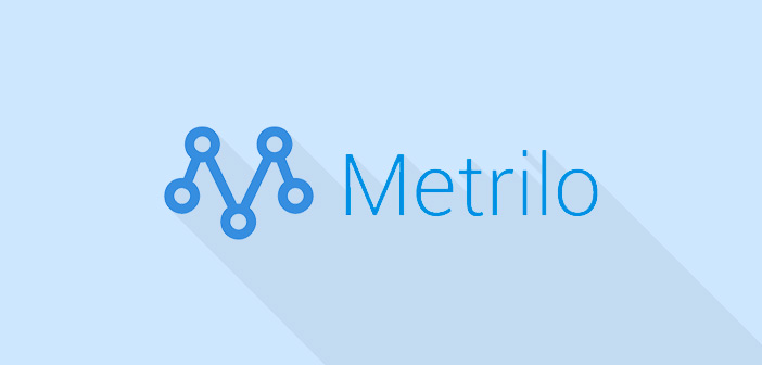 Metrilo Makes Ecommerce Analytics Actionable For Everyone