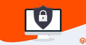 Improve the Security of Magento Store Banner