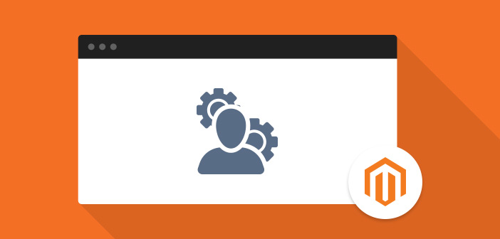 Learn How to Change Magento Admin URL