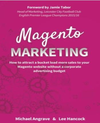 Magento Marketing