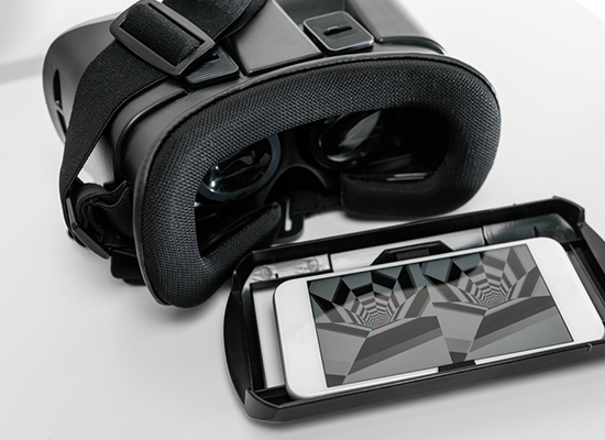 VR Products